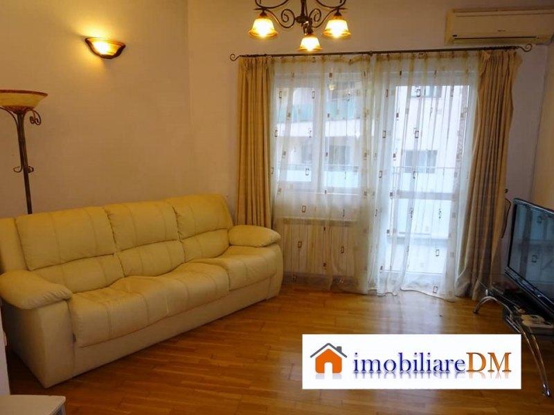 inchiriere-apartament-IASI-imobiliareDM1COPSGBXCVBXCGGF52632412