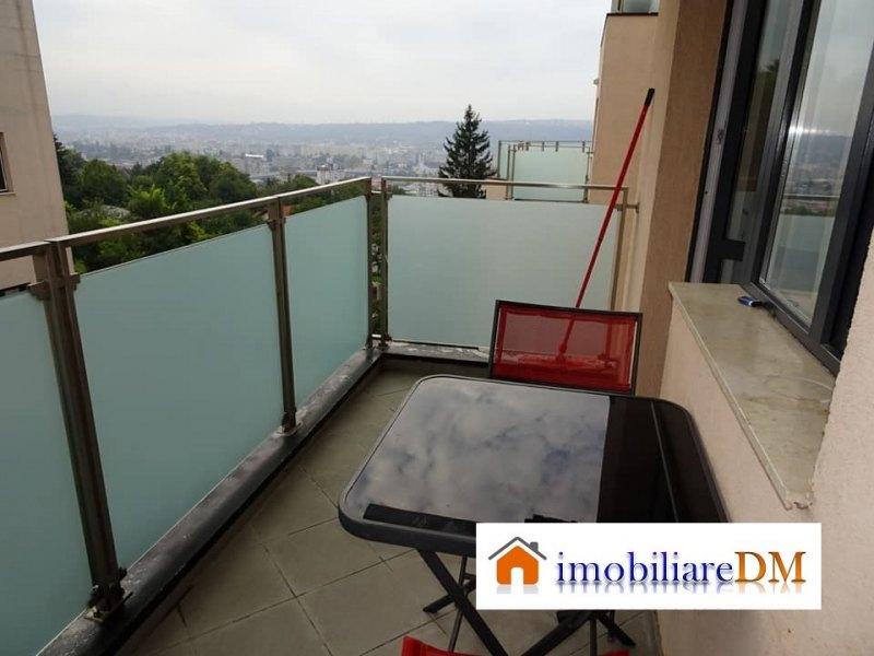 inchiriere-apartament-IASI-imobiliareDM2COPSGBXCVBXCGGF52632412