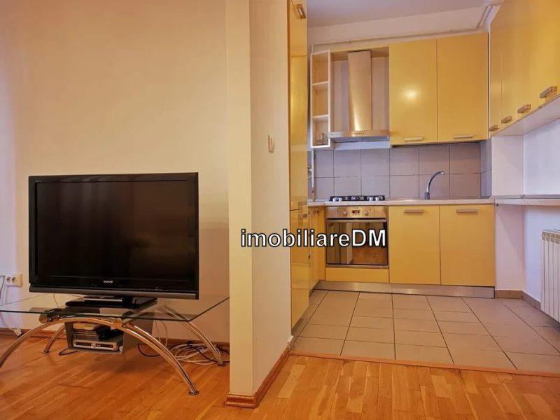 inchiriere-apartament-IASI-imobiliareDM3COPPPPASSRDDFD52649755A20