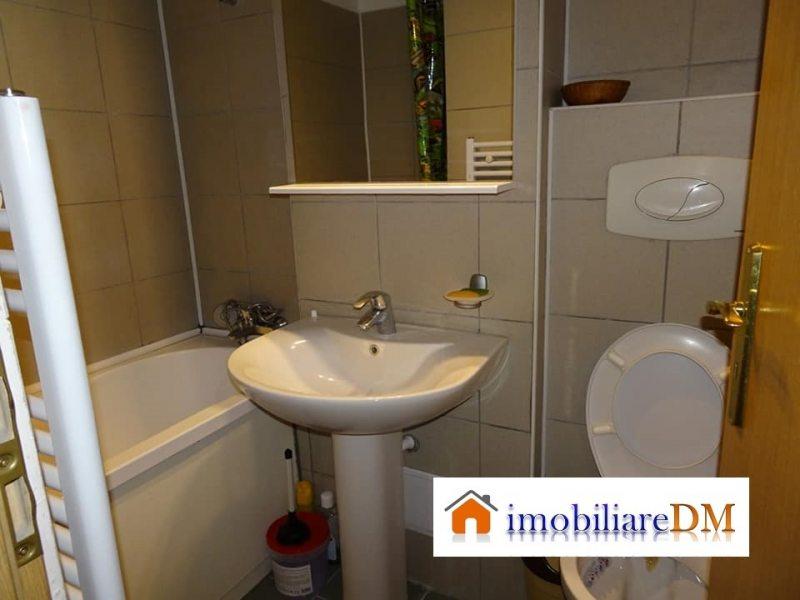 inchiriere-apartament-IASI-imobiliareDM3COPSGBXCVBXCGGF52632412