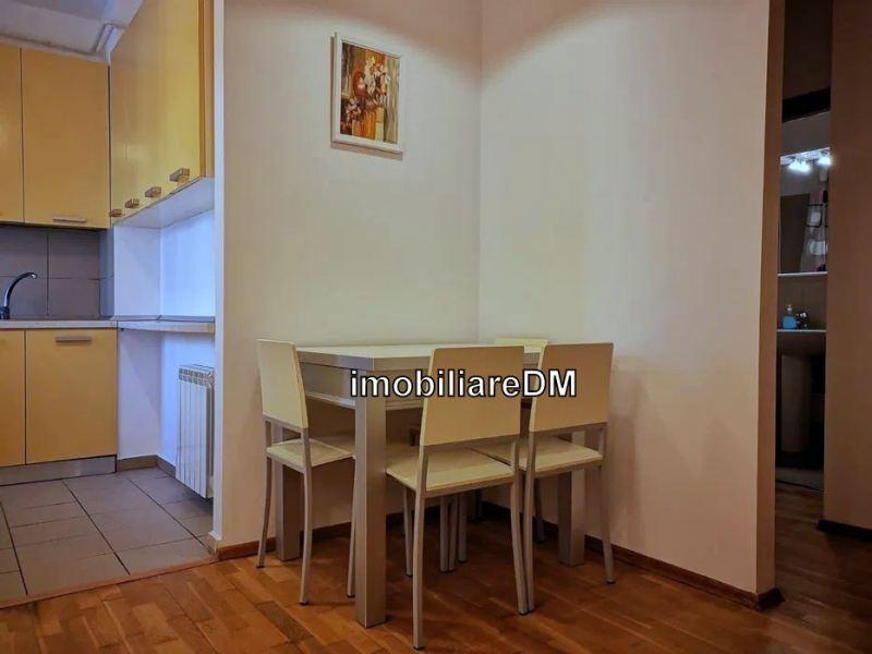 inchiriere-apartament-IASI-imobiliareDM4COPPPPASSRDDFD52649755A20