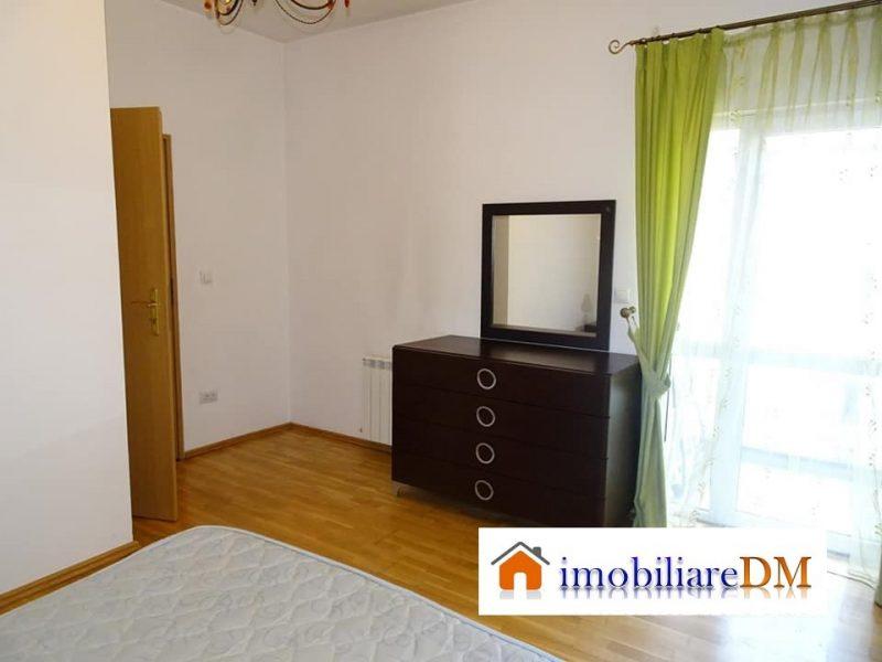 inchiriere-apartament-IASI-imobiliareDM4COPSGBXCVBXCGGF52632412