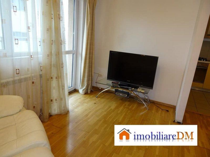 inchiriere-apartament-IASI-imobiliareDM5COPSGBXCVBXCGGF52632412