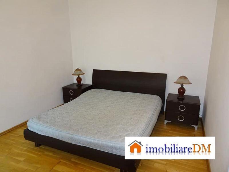 inchiriere-apartament-IASI-imobiliareDM6COPSGBXCVBXCGGF52632412