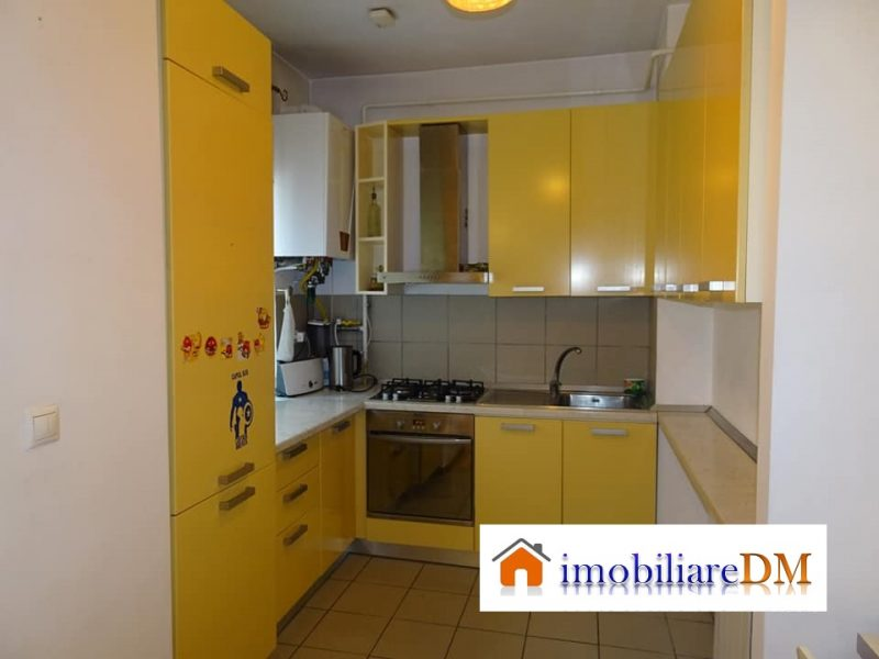 inchiriere-apartament-IASI-imobiliareDM8COPSGBXCVBXCGGF52632412