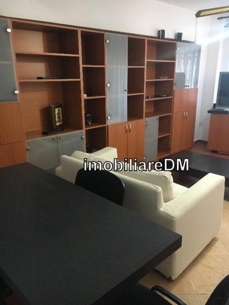 inchiriere-apartament-IASI-imobiliareDM-1PACDGFGFJHGJKGHJ524126639