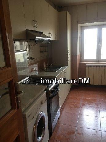 inchiriere-apartament-IASI-imobiliareDM-2PACDGFGFJHGJKGHJ524126639