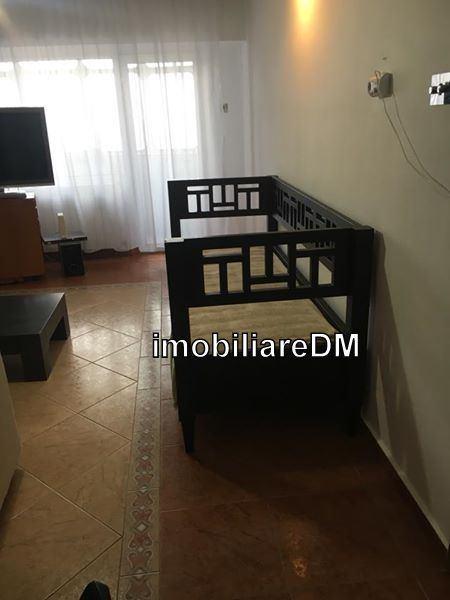 inchiriere-apartament-IASI-imobiliareDM-6PACDFHDTHGHNCB55412263A8