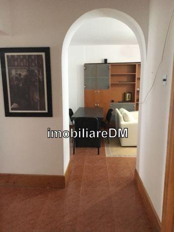 inchiriere-apartament-IASI-imobiliareDM-7PACDGFGFJHGJKGHJ524126639