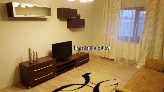 inchiriere-apartament-IASI-imobiliareDM-3BAZNDFGNCV-2254