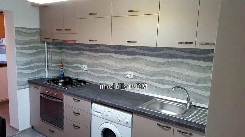inchiriere-apartament-IASI-imobiliareDM1BULKGSDFRE632542A20