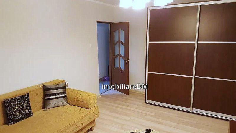 inchiriere-apartament-IASI-imobiliareDM2BULKGSDFRE632542A20