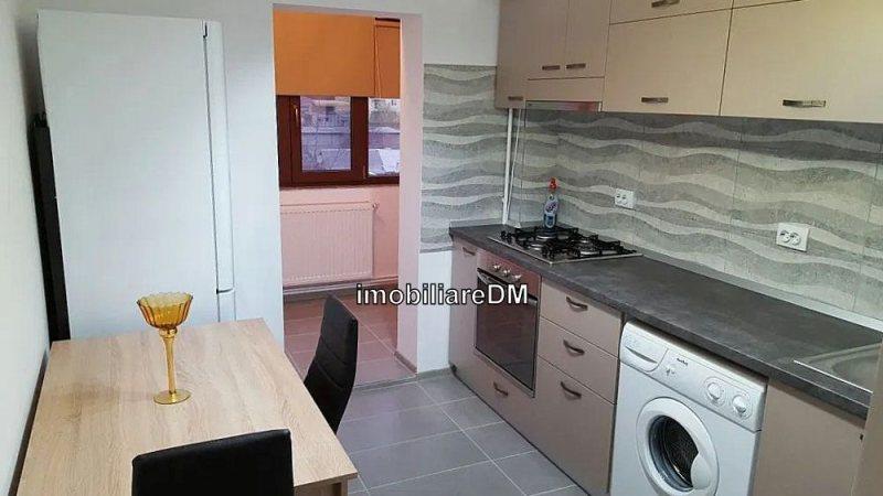 inchiriere-apartament-IASI-imobiliareDM4BULKGSDFRE632542A20
