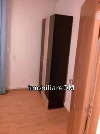inchiriere-apartament-IASI-imobiliareDM-6ACBXBFGBCVN521478