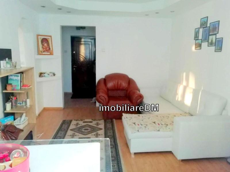 inchiriere-apartament-IASI-imobiliareDM1ACBFYUHFJGH526389A20