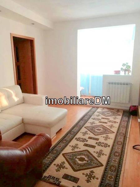 inchiriere-apartament-IASI-imobiliareDM2ACBFYUHFJGH526389A20