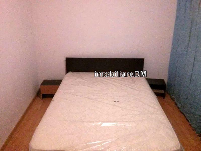 inchiriere-apartament-IASI-imobiliareDM3ACBFYUHFJGH526389A20