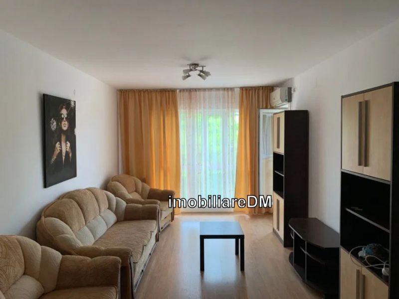 inchiriere-apartament-IASI-imobiliareDM8GPKAZXCVBDF5632596466