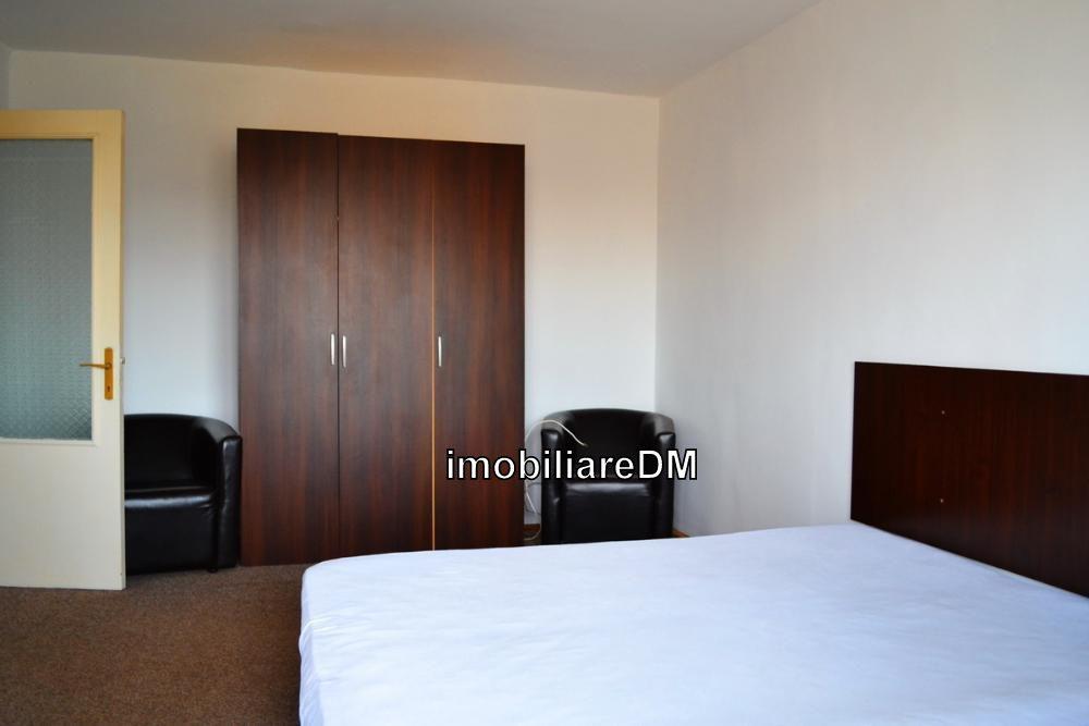 inchiriere apartament IASI imobiliareDM 1GARVJKHNBM52244112A6