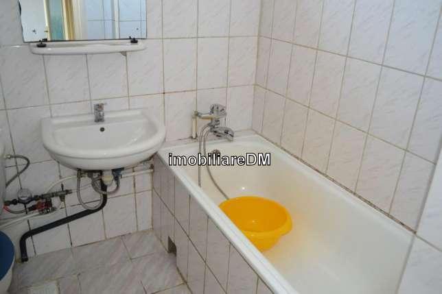inchiriere apartament IASI imobiliareDM 2GARVJKHNBM52244112A6