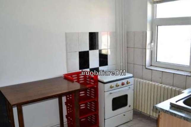 inchiriere apartament IASI imobiliareDM 3GARVJKHNBM52244112A6