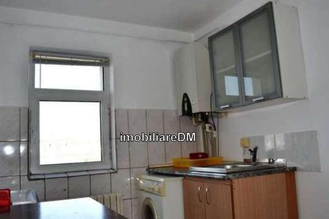 inchiriere apartament IASI imobiliareDM 5GARVJKHNBM52244112A6