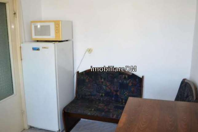 inchiriere apartament IASI imobiliareDM 6GARVJKHNBM52244112A6