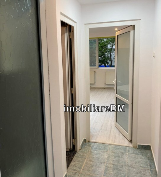 inchiriere-apartament-IASI-imobiliareDM2ACBCN-BNFGPOLLLS52316788A20
