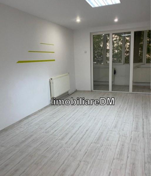 inchiriere-apartament-IASI-imobiliareDM6ACBCN-BNFGPOLLLS52316788A20