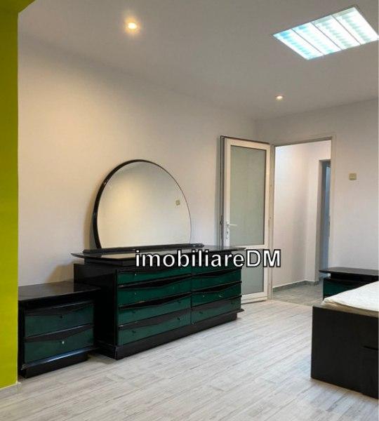 inchiriere-apartament-IASI-imobiliareDM7ACBCN-BNFGPOLLLS52316788A20
