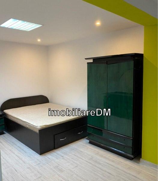 inchiriere-apartament-IASI-imobiliareDM8ACBCN-BNFGPOLLLS52316788A20