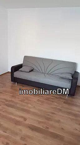 inchiriere-apartament-IASI-imobiliareDM2RTVDCHMBNVNB56326587A20