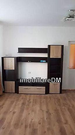 inchiriere-apartament-IASI-imobiliareDM3RTVDCHMBNVNB56326587A20