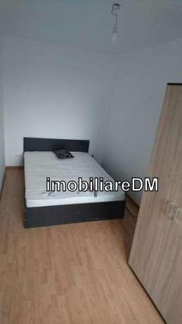 inchiriere apartament IASI imobiliareDM 2TATVXVFDHGFJ2148870
