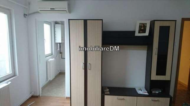 inchiriere apartament IASI imobiliareDM 3TATVXVFDHGFJ2148870