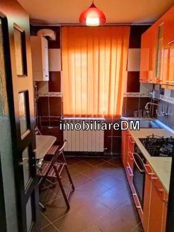 inchiriere-apartament-IASI-imobiliareDM4TATLQSDFGRRT6323154A20