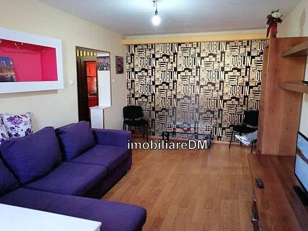 inchiriere-apartament-IASI-imobiliareDM7TATLQSDFGRRT6323154A20
