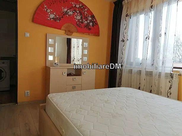 inchiriere-apartament-IASI-imobiliareDM8TATLQSDFGRRT6323154A20