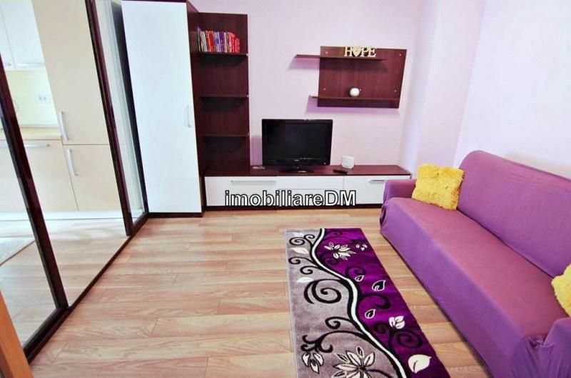 inchiriere-apartament-IASI-imobiliareDM11OANLAFRTGFBTH5856294526