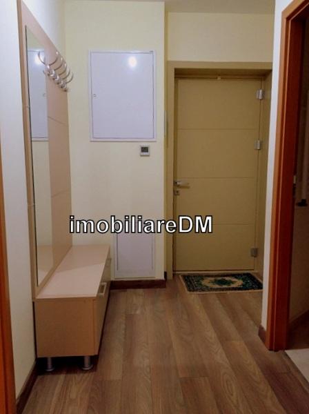 inchiriere-apartament-IASI-imobiliareDM12OANLAFRTGFBTH5856294526