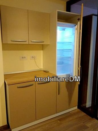 inchiriere-apartament-IASI-imobiliareDM14OANLAFRTGFBTH5856294526