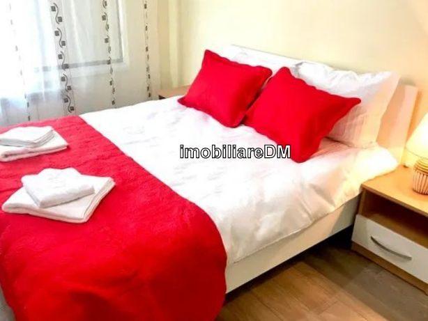 inchiriere-apartament-IASI-imobiliareDM1OANLAFRTGFBTH5856294526