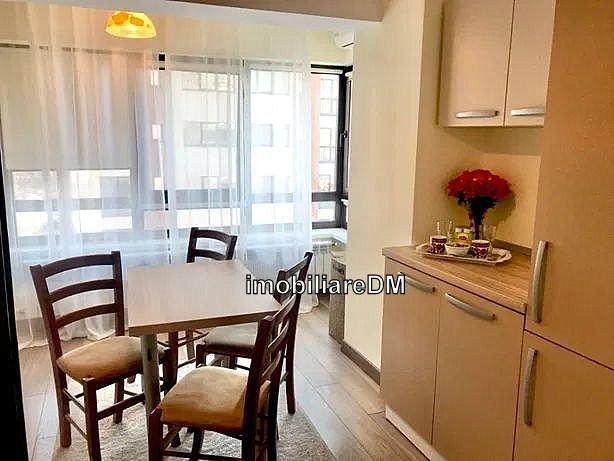 inchiriere-apartament-IASI-imobiliareDM3OANLAFRTGFBTH5856294526
