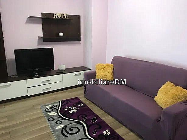 inchiriere-apartament-IASI-imobiliareDM4OANLAFRTGFBTH5856294526