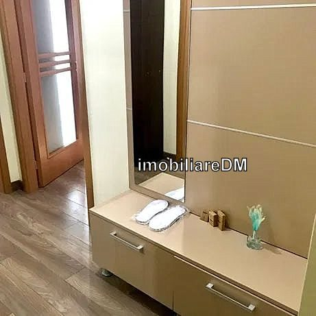 inchiriere-apartament-IASI-imobiliareDM6OANLAFRTGFBTH5856294526