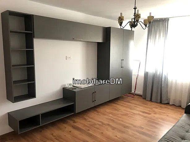 inchiriere-apartament-IASI-imobiliareDM1NICDTYHJNGJGFH632469A20