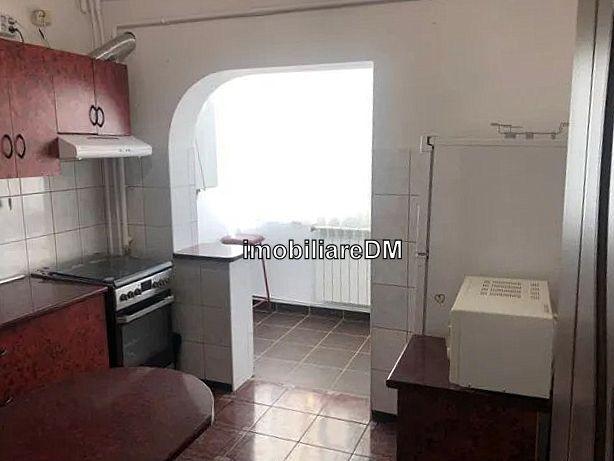 inchiriere-apartament-IASI-imobiliareDM3NICDTYHJNGJGFH632469A20