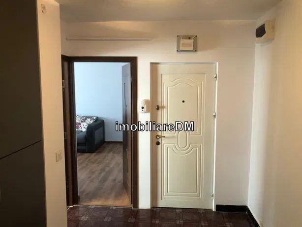 inchiriere-apartament-IASI-imobiliareDM4NICDTYHJNGJGFH632469A20
