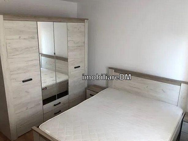 inchiriere-apartament-IASI-imobiliareDM5NICDTYHJNGJGFH632469A20