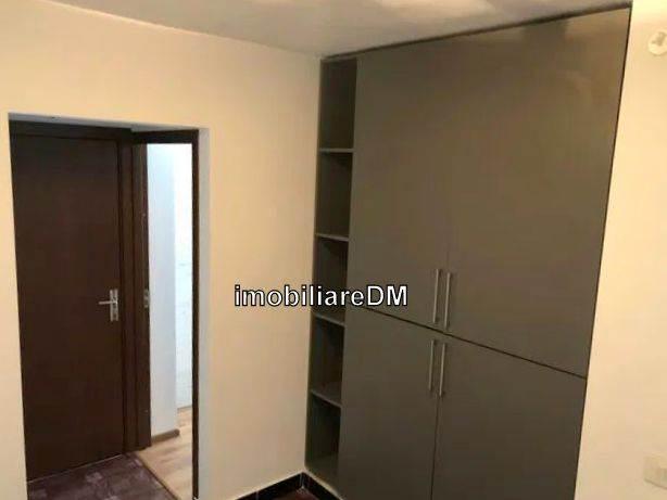 inchiriere-apartament-IASI-imobiliareDM7NICDTYHJNGJGFH632469A20